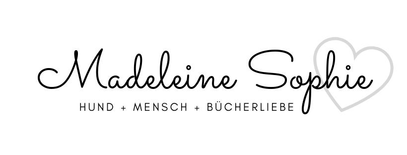 Madeleine Sophie