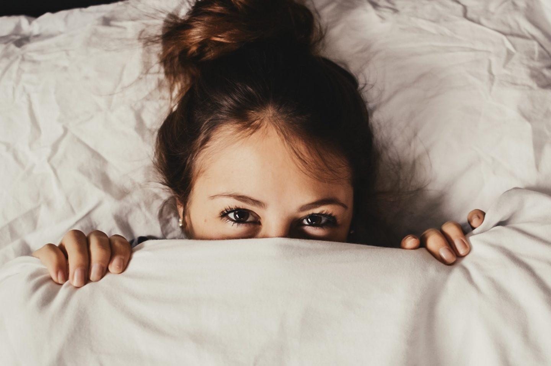 Tipps für das Wochenbett