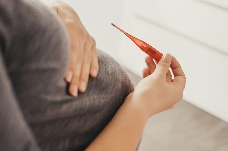 Krankschreibung in der Schwangerschaft. Wichtige Fakten.